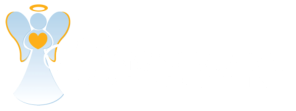 ANGELICARE HOME HEALTH INC